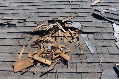 Ремонт кровли крыши в Запорожье по низким ценам, ремонт мягкой кровли и шиферной крыши дома