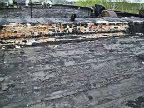 Капитальный ремонт мягкой плоской и скатной кровли крыши дома в Запорожье